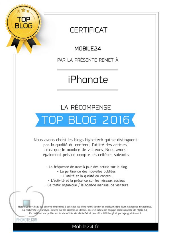 iphonote-com-a-ete-elu-top-blog-2016