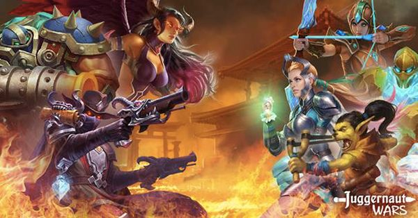 juggernaut-wars-revient-de-nouveaux-heros-defis