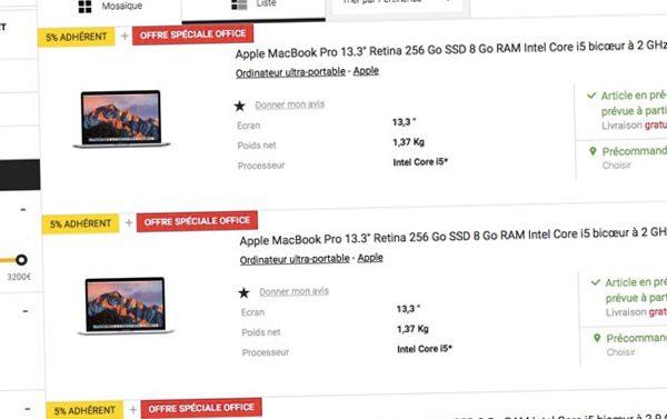 jusqua-160e-nouveaux-macbook-pro-a-fnac