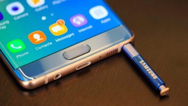 la-fin-du-note-7-permettrait-a-apple-de-vendre-8-millions-diphone-en-plus