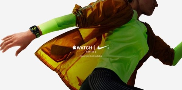 lapple-watch-nike-sera-vente-28-octobre