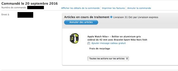 lapple-watch-nike-sera-vente-28-octobre_2