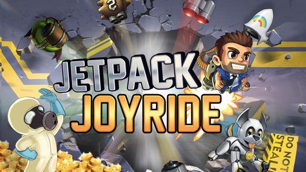 le-celebre-jeu-mobile-jetpack-joyride-adapte-en-jeu-de-casino