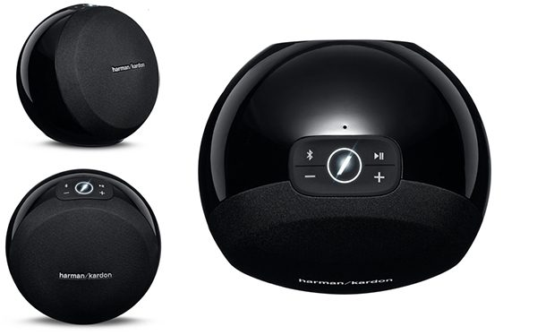 lenceinte-bluetooth-harman-kardon-omni-10-black-a-50