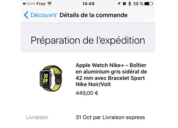 les-apple-watch-nike-sont-en-preparation-pour-lexpedition