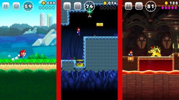 les-jeux-pour-mobiles-ont-bien-evolue-en-seulement-quelques-annees