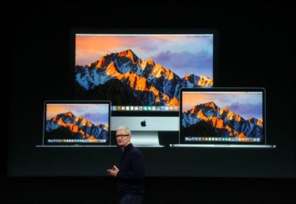 les-macbook-pro-air-2016-sont-maintenant-officiels-prix-date-de-sortie-et-caracteristiques