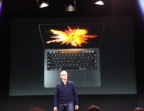 les-macbook-pro-air-2016-sont-maintenant-officiels-prix-date-de-sortie-et-caracteristiques_2