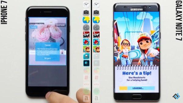 liphone-7-reste-le-smartphone-le-plus-puissant-devant-le-galaxy-note-7