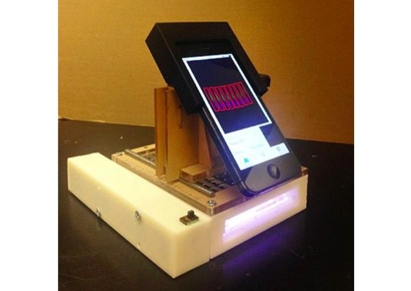 liphone-capable-de-detecter-cancer-precision-de-99_2