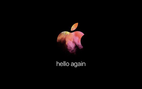 macbook-keynote-apple-hello-again_2