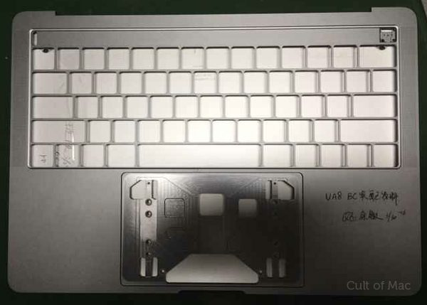 macbook-pro-2016-seraient-dotes-de-quatre-ports-usb-c_3