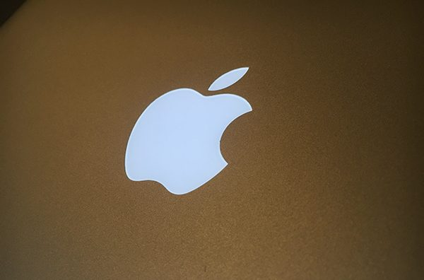 macbook-pro-apple-met-fin-au-son-de-demarrage-et-au-logo-lumineux
