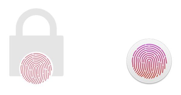 macbook-pro-macos-sierra-cache-dautres-images-concernant-le-touch-id
