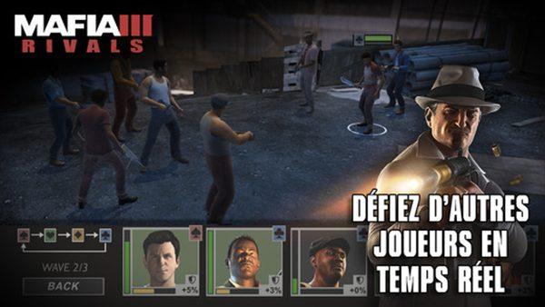 mafia-iii-rivals-est-maintenant-disponible-sur-ios