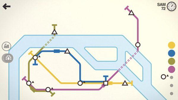 mini-metro-le-simulateur-de-metro-est-disponible-sur-lapp-store