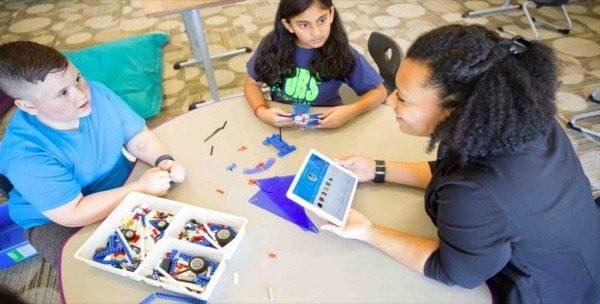 mobilefirst-apple-et-ibm-lancent-la-premiere-app-education