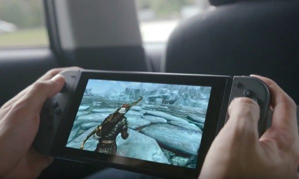 nintendo-nous-en-dit-plus-sur-sa-switch-en-video