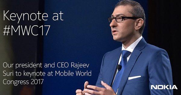 nokia-sera-present-mwc-2017-de-possibles-nouveaux-smartphones