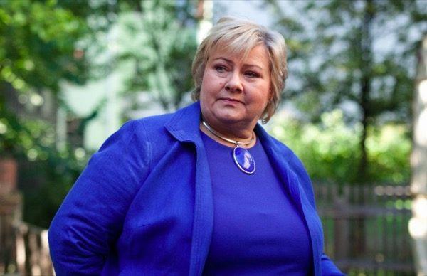 norvege-premiere-ministre-jouait-a-pokemon-go-pendant-debat
