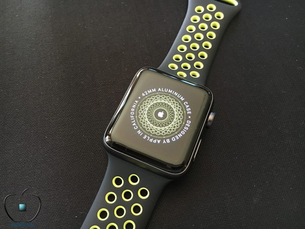 notre-deballage-apple-watch-nike_10