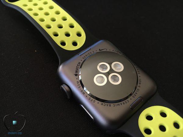 notre-deballage-apple-watch-nike_11
