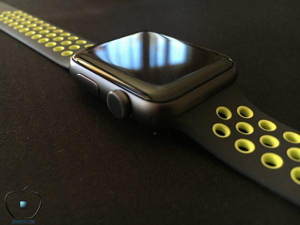 notre-deballage-apple-watch-nike_2