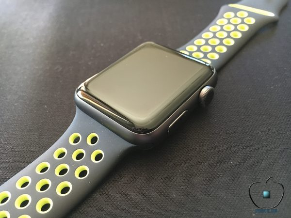 notre-deballage-apple-watch-nike_4