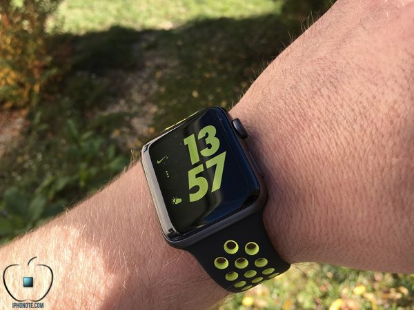 notre-deballage-apple-watch-nike_6