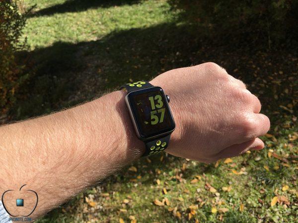 notre-deballage-apple-watch-nike_9
