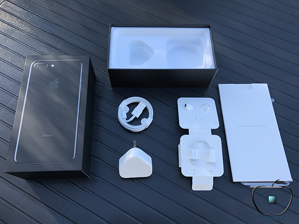 notre-test-complet-de-liphone-7-plus-noir-de-jais-7