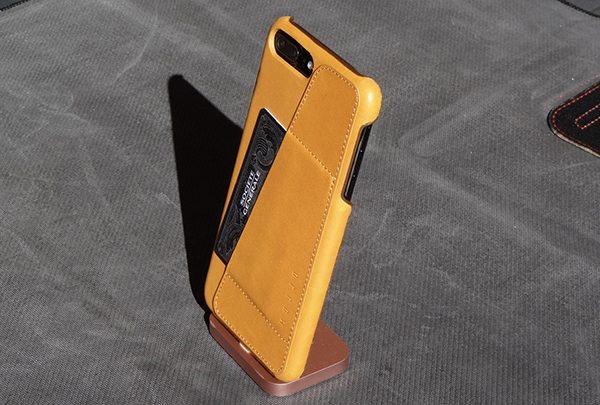 nouvelles-coques-iphone-7-plus_10