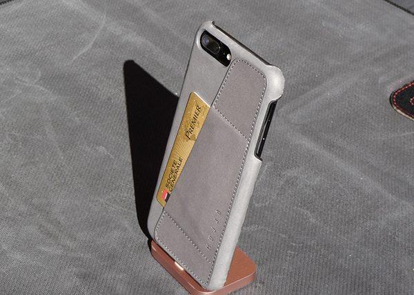 nouvelles-coques-iphone-7-plus_11