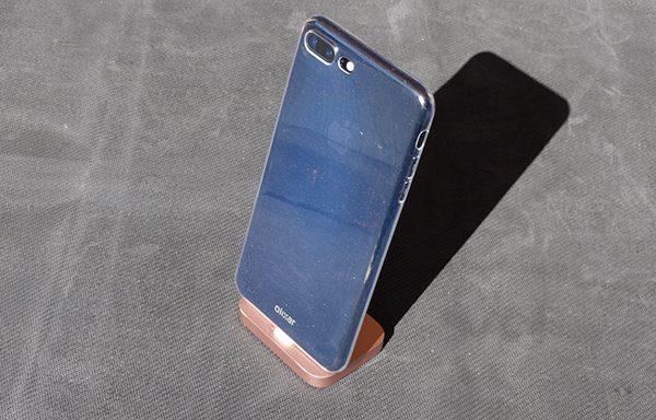 nouvelles-coques-iphone-7-plus_13