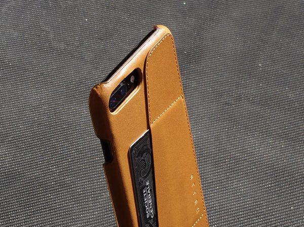 nouvelles-coques-iphone-7-plus_3