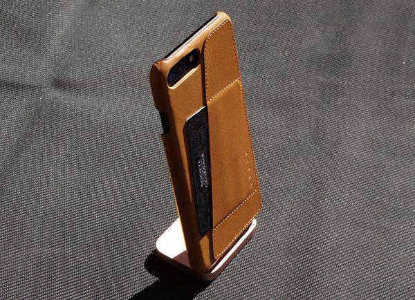 nouvelles-coques-iphone-7-plus_4