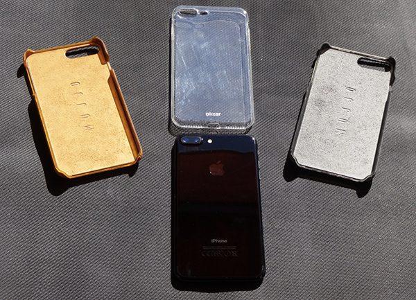 nouvelles-coques-iphone-7-plus_5
