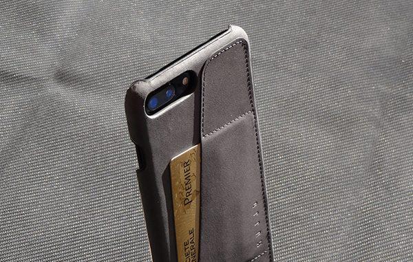 nouvelles-coques-iphone-7-plus_7