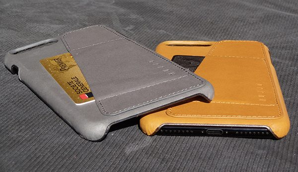 nouvelles-coques-iphone-7-plus_9
