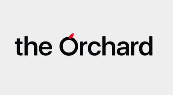 orchard-le-nouveau-programme-dapple-pour-trouver-des-talents-du-marketing