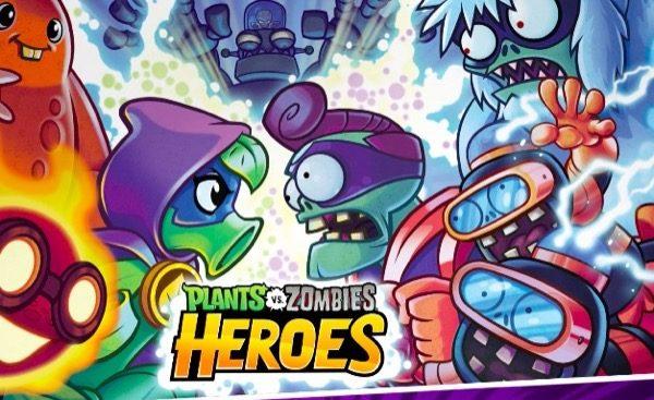 plants-vs-zombies-heroes-revient-en-force-dans-lapp-store