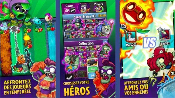 plants-vs-zombies-heroes-revient-en-force-dans-lapp-store_2