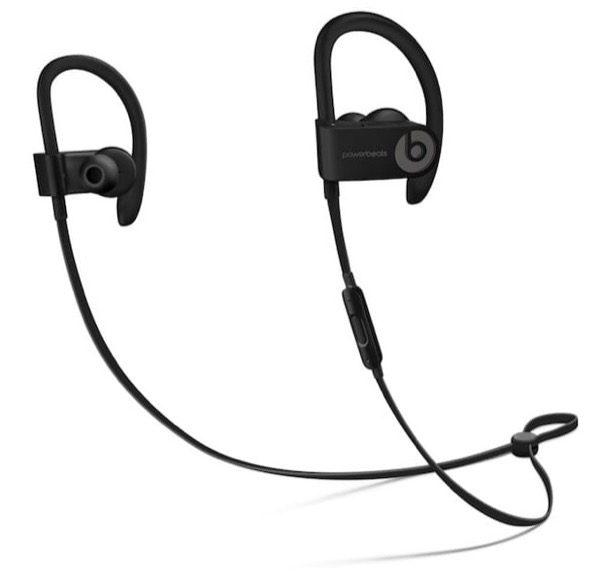 powerbeats3-disponibles-lapple-store_2