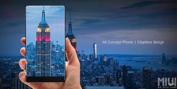 premiere-prise-main-xiaomi-mi-mix-video_3