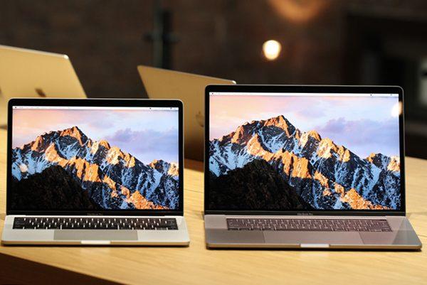 premieres-prises-en-main-des-nouveaux-macbook-pro-avec-touch-bar