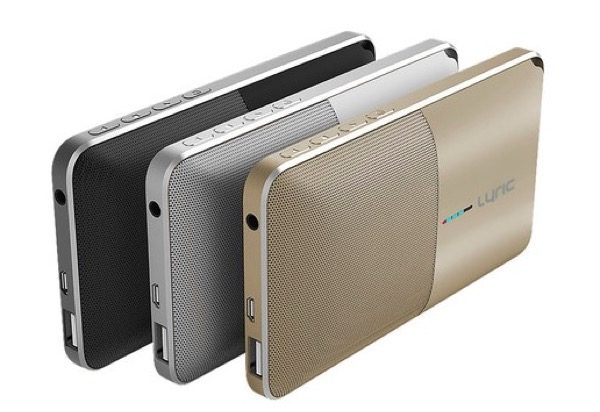 presentation-de-lenceinte-lyric-bluetooth-avec-batterie-6000-mah-integree