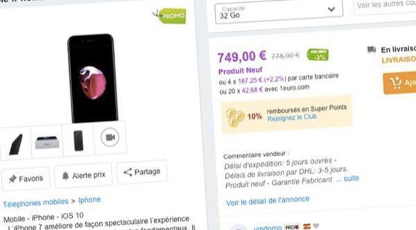 price-marathon-iphone-7-noir-en-32-go-a-719e-112e-en-bons-dachat