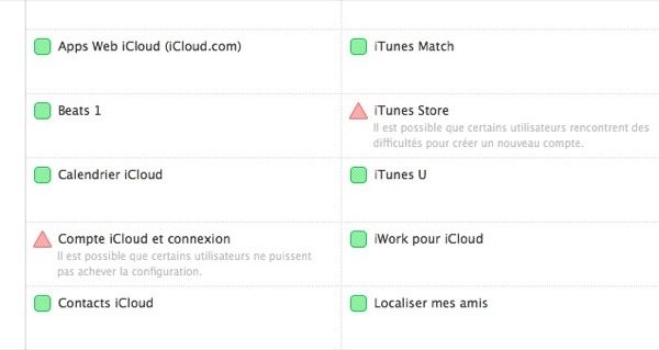 problemes-de-connexion-aux-comptes-icloud-itunes-store-cours