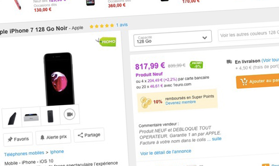 promo-priceminister-iphone-6s-64-go-a-591e-et-iphone-7-128-go-a-788e-bons-dachat