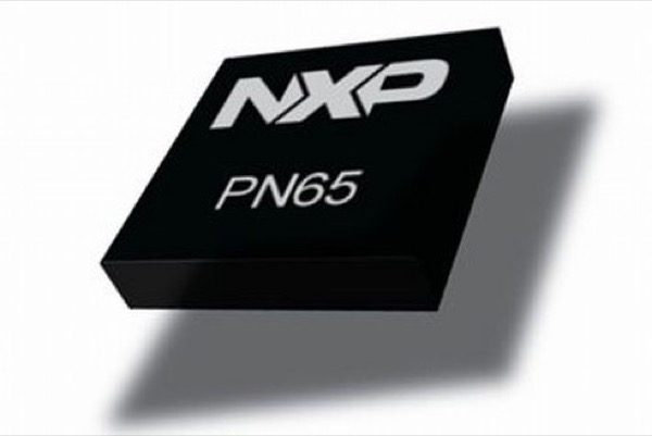 qualcomm-met-main-nxp-47-milliards-de-dollars